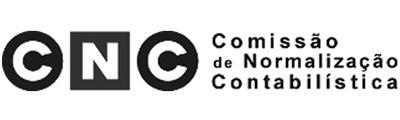 Comissão de Normalização Contabilística